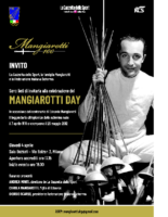 Mangiarotti_Day_INVITO